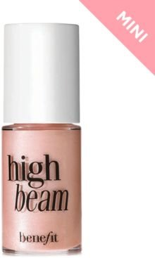 High Beam Liquid Face Highlighter Mini, 4ml