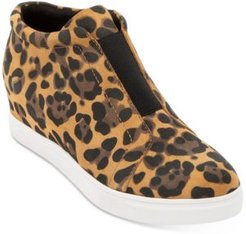 Glady Waterproof Sneakers, Created for Macy's Women's Shoes