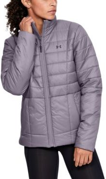 Storm ColdGear Insulated Jacket