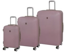 Optative Luggage Bag, 3 Piece Set