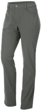 Ems Women's Compass Slim-Fit 4-Way Stretch Pants
