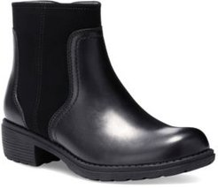 Eastland Women's Meander Boots Women's Shoes