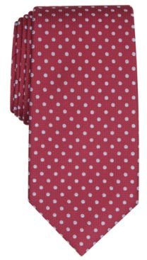 Classic Dot Tie, Created For Macy's