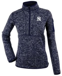 New York Yankees Fortune Pullover