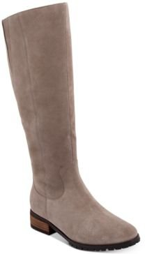 Pam Waterproof Boots, Created for Macy's Women's Shoes