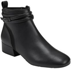 Dae Booties Women's Shoes