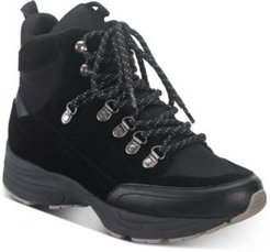Margie Cold-Weather Sneakers, Created For Macy's Women's Shoes