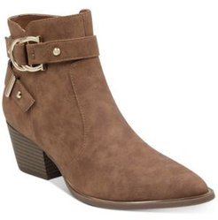 Illuse Booties Women's Shoes