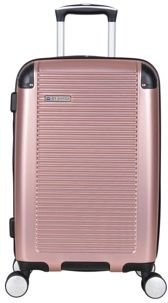 """Norwich 20"""" Hardside Carry-On Spinner"""