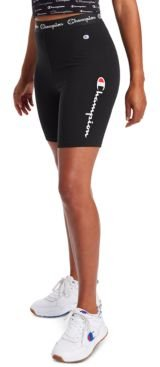 Authentic Double Dry Bike Shorts