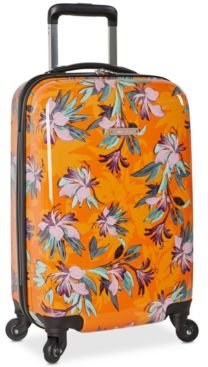 """Outbound Flight 20"""" Carry-On Luggage"""
