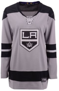 Los Angeles Kings Alternative Breakaway Jersey