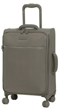 """22"""" Lustrous Carry-On Bag"""