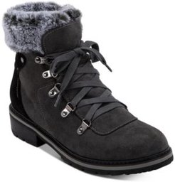 Valentina Booties, Created For Macy's Women's Shoes