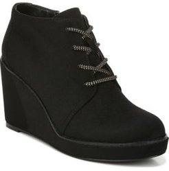 Carlos Santana Wills Cold Weather Women's Shoes