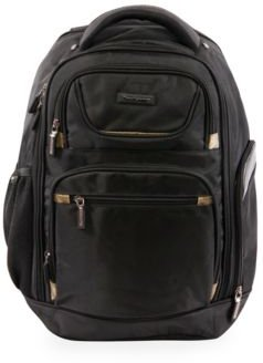 Hayes Laptop Backpack