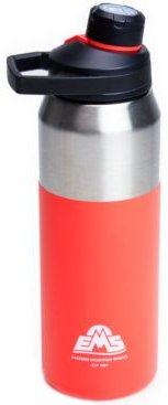 Ems 32-oz. CamelBak Chute Mag Vacuum Insulated Stainless Steel Water Bottle
