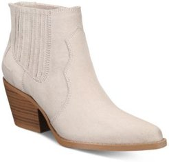 Alessia Ankle Booties Women's Shoes