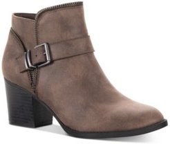 Milly Booties, Created for Macy's Women's Shoes