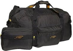 """30"""" Duffel Bag with Pouch"""