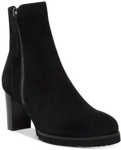 Rae Waterproof Boots, Created for Macy's Women's Shoes