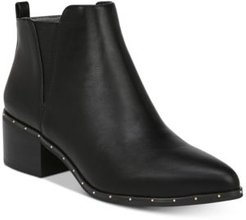 Gabby Ankle Booties, Created for Macy's Women's Shoes