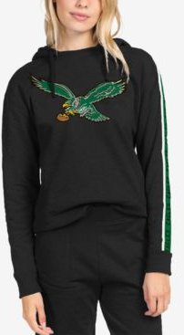 Philadelphia Eagles Liberty Fleece Hoodie