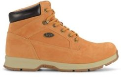 Switchback Boot Men's Shoes