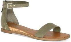 Silvie Sandals, Created for Macy's Women's Shoes