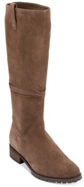 Paige Waterproof Boots, Created for Macy's Women's Shoes