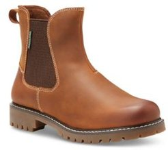 Eastland Women's Ida Chelsea Boots Women's Shoes