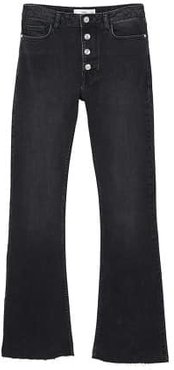 Flared Newflare Jeans