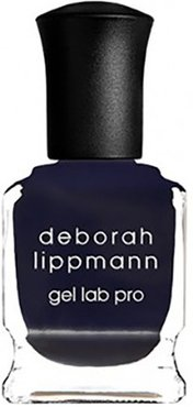 Gel Lab Pro Nail Color Limited Edition Fight the power