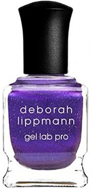 Gel Lab Pro Nail Color Limited Edition Rule breaker