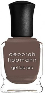 Gel Lab Pro Nail Color Limited Edition Been around the world