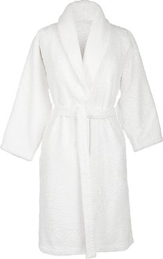Super Pile Robe - 100 - XL