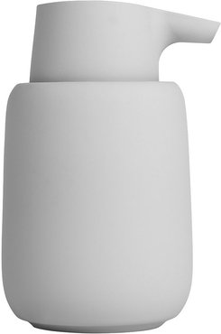 Sono Soap Dispenser - Satellite