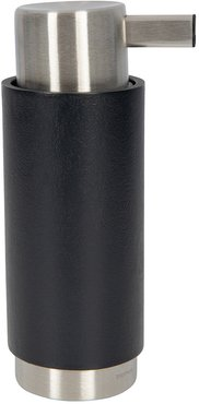 Ara Soap Dispenser - Anthracite