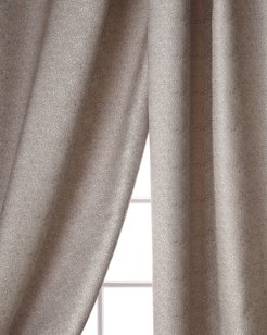 Mantaray Curtain, 96""