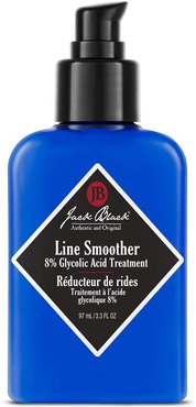 Line Smoother Face Moisturizer, 3.3 oz.