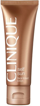 Face Tinted Lotion, 1.7 oz./ 50 mL