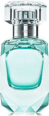 Signature Eau de Parfum Intense, 1.0 oz./ 30 mL