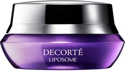 Moisture Lipsome Face Cream, 1.7 oz./ 50 mL