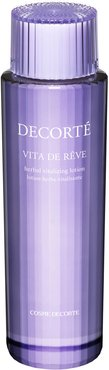 Vita de Reve - Herbal Vitalizing Lotion, 5 oz./ 150 mL