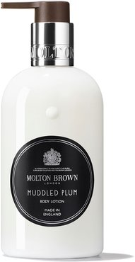 Muddled Plum Body Lotion, 10 fl. oz./ 300 mL