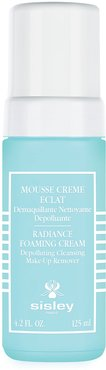 Radiance Foaming Cleanser, 4.2 oz./ 125 mL