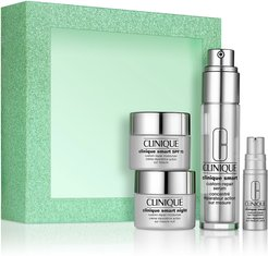 De-Aging Experts Set ($112 Value)