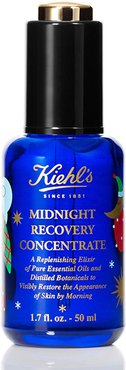 Limited Edition Midnight Recovery Concentrate, 1.7 oz./ 50 mL