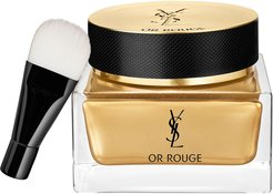 Or Rouge Mask-in-Creme, 1.7 oz./ 50 mL