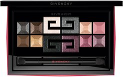 Red Line Holiday Collection Red Edition Eyeshadow Palette - Limited Edition